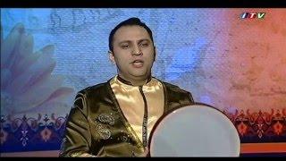 Elgiz Eliyev  ITV Novruz Cekilisi 2016