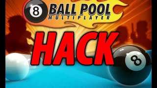 8 Ball Pool - Iphone & Android Cheats | 2016 *NEW*