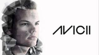 Avicii - Penguin (Electro Banger Remix) [HQ]