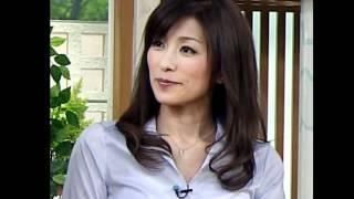 花嫁になる君に   中田有紀 中田有紀 検索動画 28