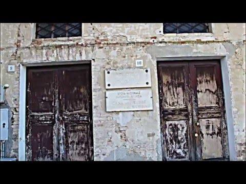 Bucchianico - Borgo d'Abruzzo