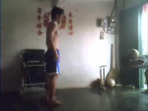 Nguyen Truong To Phu Yen.mp4