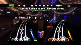 DJ Hero 2 DLC - Indie Hip Hop Mix Pack