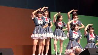 2015年10月18日(日) トヨタカローラ徳島50周年記念 みんなのカローラま...
