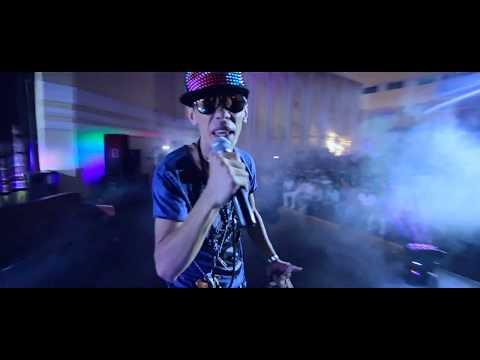 DANKRANT PRODUCTION.DJ SANCH.REP 2016 (DIPLOMAT KONSERT)