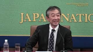「平成とは何だったのか」(19) 井上亮・日本経済新聞社編集委員 2019.4.05