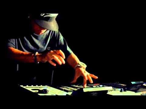 Kendrick Lamar   AraabMUZIK = Westside Right on Time (Duncan Gerow Blend) - Banger!