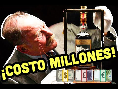 most-expensive-whiskey-bottle-in-the-world-is-sold