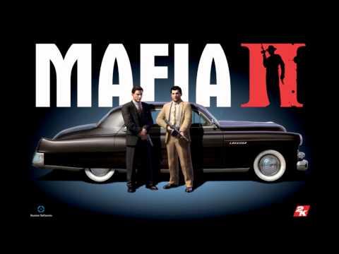 Mafia 2 Soundtrack - Misery Lane