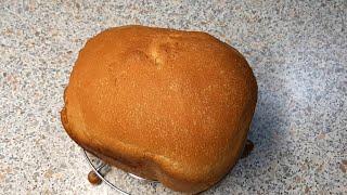 2 РЕЦЕПТА ДЛЯ ХЛЕБОПЕЧКИ Медовый хлеб Яблочный хлеб