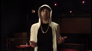Eminem Kick Off Freestyle instrumental Shook Ones PT. 2.mp3