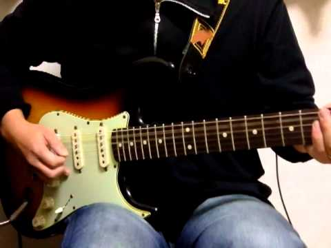 High Wire (Badlands, Jake E. Lee, Cover)