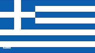 Путешествие в Грецию HD(Путешествие в Грецию HD. Интересное видео о Греции. Понравилось видео ставь лайк), 2015-06-28T18:16:38.000Z)