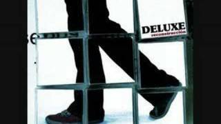 Baixar Deluxe - Reconstrucción (El mejor momento)