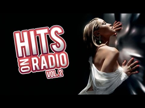 Best Dance Music Mix - Hits On Radio 2 - Club Music
