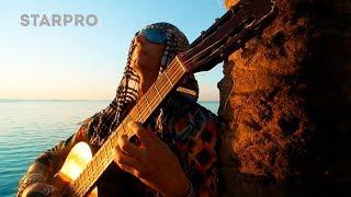 Гитарист Flame - Бесконечность