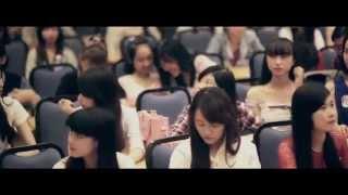 Cuộc Thi Sinh Viên Tài Năng Thanh Lịch Đại Học Đà Nẵng 2015