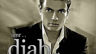 Amr Diab - Nour El Ain (Habibi) 2011 (Dj Dee Remix)