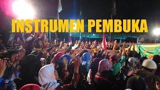 Video Instrumen Pembuka - Mafia Sholawat @ Panggul Trenggalek download MP3, 3GP, MP4, WEBM, AVI, FLV Agustus 2018