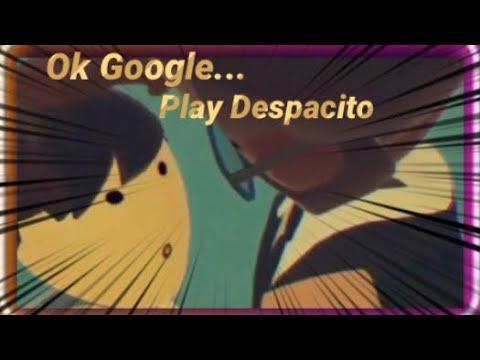 Ok Google Spiel