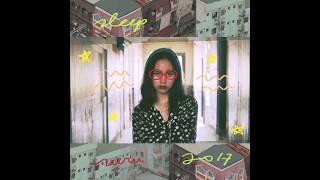 Ruru - Lil Lonely