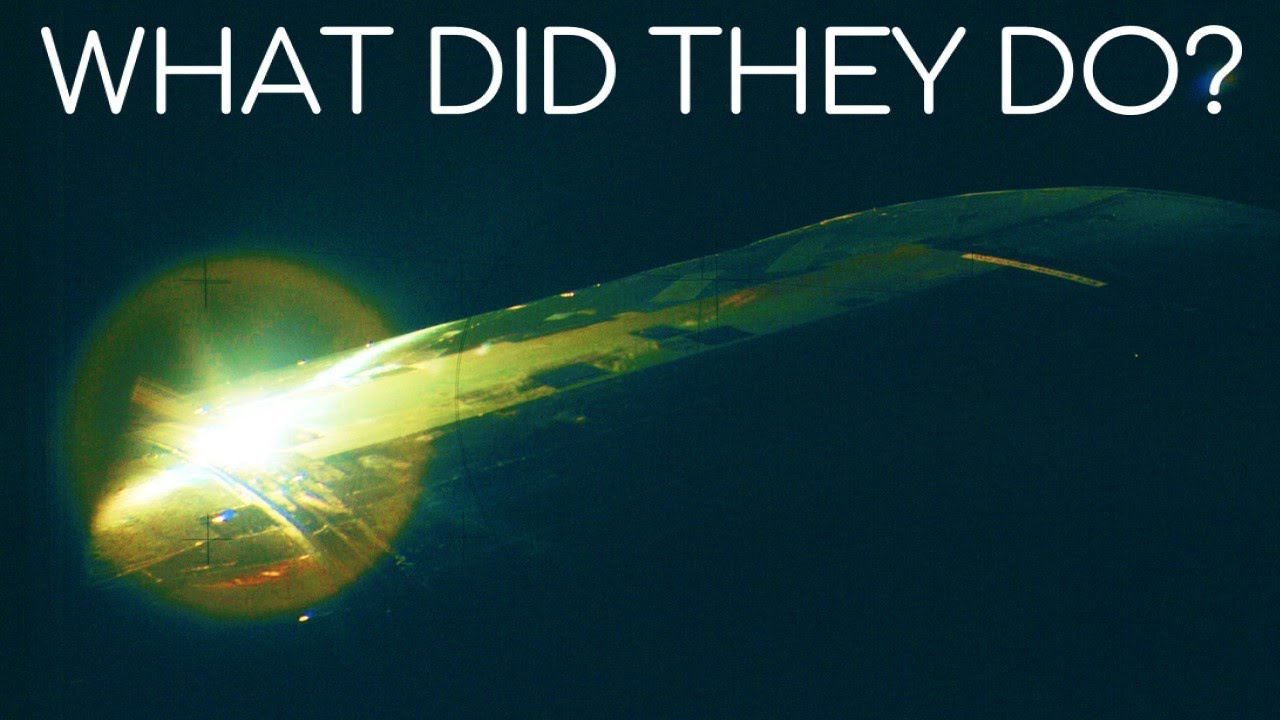 How will NASA's Roman Space Telescope find Starless Planets? | 4K