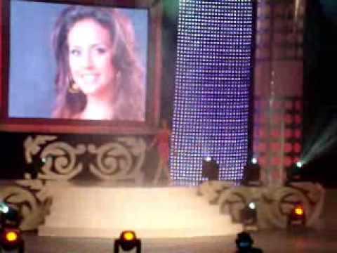Nuestra Belleza Tamaulipas 2009 Vestido casual parte 2