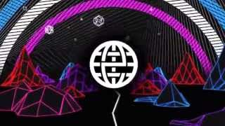 Mark Breeze Feat. Heidi Anne - 15 Seconds (Original Mix) [Futureworld Records]