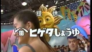 HighLeeg1992x23r 三瀬真美子 検索動画 18