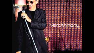 """I Need To Know""  Marc Anthony (Bobby D"