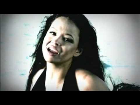 Sweetbox - Cinderella (Official Music Video)