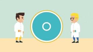 6 Ziele für den digitalen Datenschutz
