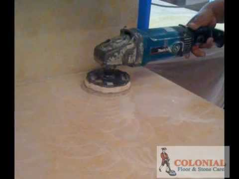 Find Concrete Staining Service Boca Raton Call Youtube