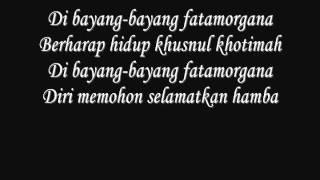 Download lagu Shollu Ala Muhammad MP3