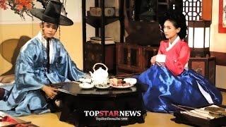 "Video Im Ju Hwan - Trailer of ""Drama Festival - The Diary of Heong Yeong Dang"" download MP3, 3GP, MP4, WEBM, AVI, FLV Oktober 2019"