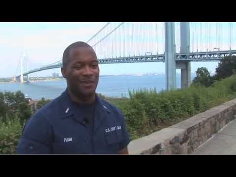 Pay For College Through The Coast Guard's CSPI