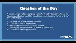 hqdefault - Low Back Pain Nclex Questions