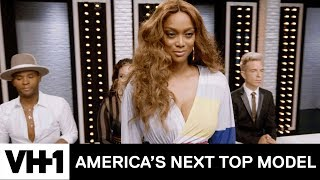 America's Next Top Model | Season 24 Official Super Trailer | VH1