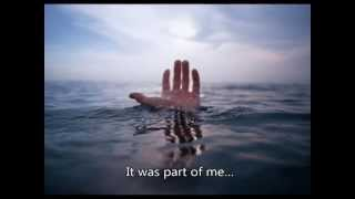 Anathema - Internal landscapes (HD) - Lyrics