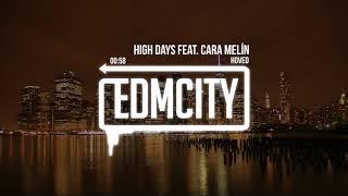 Hoved - High Days feat. Cara Melín