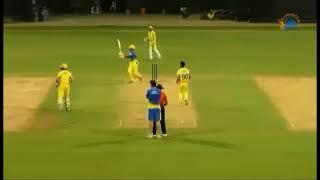 Imran Tahir best bowling | Best vs Best | IPL2018