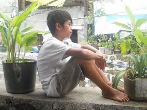 Forever living garcinia cambogia hca image 9