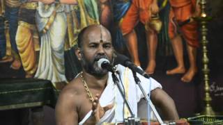 Rukminisha Vijaya - Day 11 -  10 Jan 2016 - Vid.Brahmanyachar