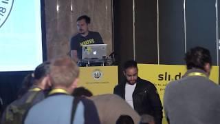 Feature Engineering in H2O Driverless AI - Dmitry Larko - H2O AI World London 2018