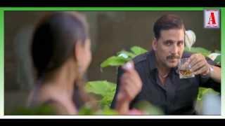 Download lagu Mera Yar Yar Mujh Me   Mera Pyar Pyar Tujhme   Akshay Kumar_ Imran Khan_ Sonakshi Sinha