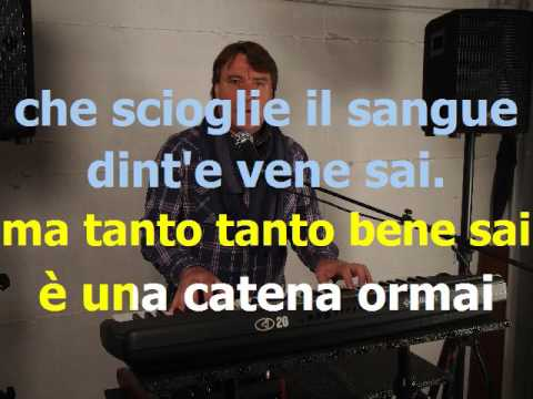 Caruso Karaoke