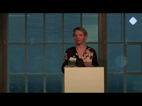 12 Dr. Xenia Trier, European Environment Agency, Denmark