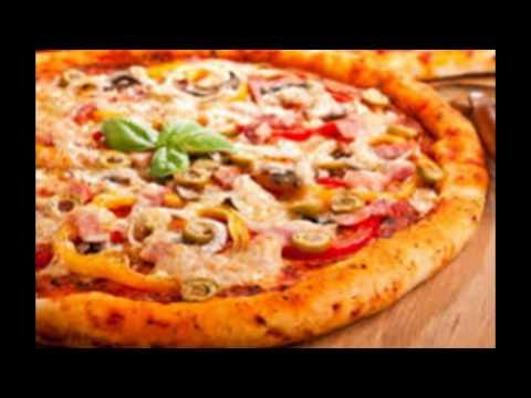 Mua bán buôn đế bánh pizza,đế pizza tươi hàng ngày,bán lẻ đế pizza Hà Nội,Vinh- O9o2191984