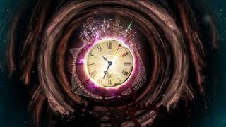 World's Most Emotional Music: OUT OF TIME | by Enya Hall
