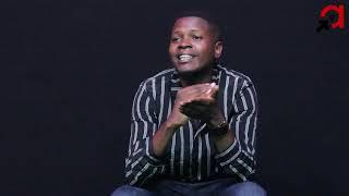 #Burundi  Music Idriss Simbizi: Nasanze hari abanizwe bataronka aho bavugira